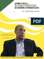 Cuaderno 01 - Dolo Eventual - Angel Zerpa.pdf