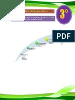 QMC 3ro Sec (Primer Trimestre).pdf