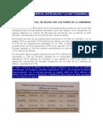 17al24.pdf