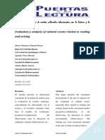 Dialnet-EvaluacionYAnalisisDeEventosCulturalesRelacionados-4027741 (1).pdf
