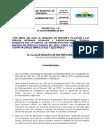 DECRETO ADOPCION DE PRECIOS AIM Y EDESA 2017.doc
