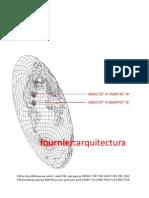 fournierarquitecturaportfolio