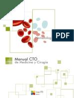 Hematologia 11ed-2019.pdf