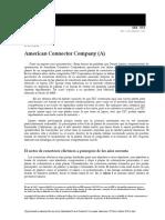 Caso-1.-604S12-PDF-SPA