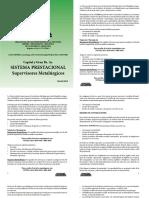 cartilla_supervisores_metalurgicos_04-02-19