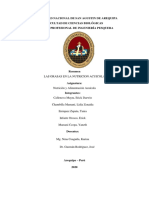 GRASAS (1).pdf