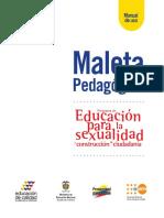 1 MANUAL DE USO MALETA PEDAGOGICA PESCC