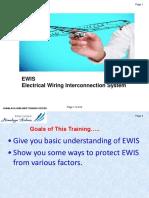 Ewis course note.pdf