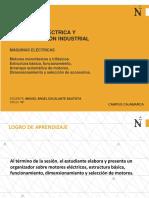 Sesión 9 Ing Eléctrica y Automa(1)