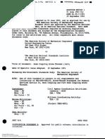 ASME B1.20.7.pdf