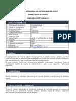 silabo_Concreto_Armado_II