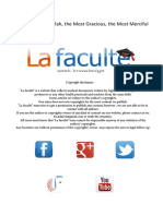Classification des ATB tableau recapitulatif(www.la-faculte.net)