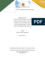 TRABAJO COLABORATIVO_403034-43 - Fase 2