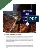 Tostar café y sus secretos.pdf