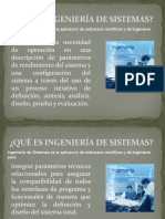 perfil.pptx