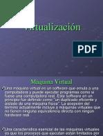maquina virtual.ppt