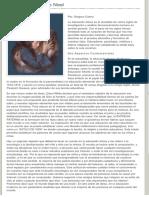 Educando al Máximo Nivel.pdf