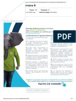 Examen final - Semana 8_ RA_SEGUNDO BLOQUE-MODELOS DE TOMA DE DECISIONES-[GRUPO17]