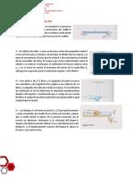 Final (1) (1).pdf