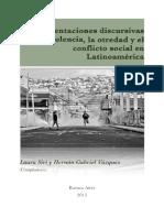 Representaciones_discursivas_de_la_viole.pdf