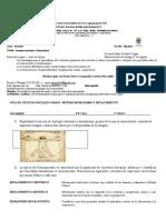 GUIA SOC  SEPT 3P ANTROP HUMANIS TALL 5-07-2 0 KRISS VARGAS (1)