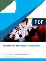 C6-Cagliari-2015.pdf