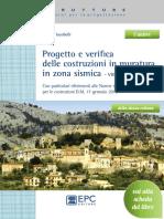 progetto_verifica_murature_sito.pdf