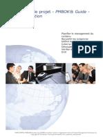 4. CONTENU_m4_fr.pdf