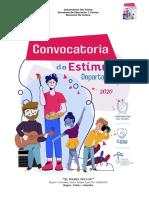 Portafolio de Estimulos Dirección de Cultura 2020.pdf