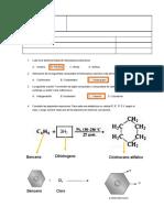 hidrocarburosaciclicos