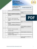 DE_M13_U1_S1_Esquema_de_evaluacion