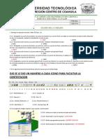Examen ordinario u2 RI (1)