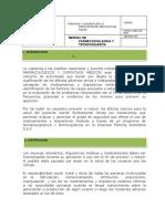 MANUAL DE FARMACO Y TECNOVIGILANCIA (3)-convertido (1)