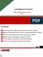 @GuiaDetalle Planillas Previsionales_v1.pptx