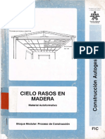 Cielo_Rasos_Madera.pdf