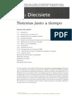 3 MAT LECTURA 2 SEMANA 7 JIT.pdf