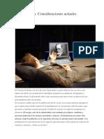 Cyberanálisis.pdf