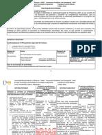 b. 200611 Guia Integrada de Actividades Academicas 2015 16-II.pdf