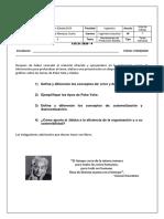 5 HTRAB 7 - 2434.pdf
