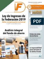 REVISTA_PRONTUARIO_ACTUALIZACION_FISCAL_2019