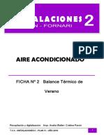 Ficha N° 2  Balance térmico de verano  Plan VI-2017.pdf