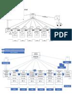 Diagrama VSM.pptx