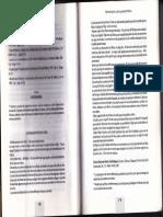 Cuento economía.pdf