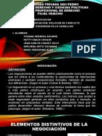UNIVERSIDAD PRIVADA SAN PEDRO.pptx