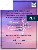 UNIVERSIDAD DE GUAYAQUIL.docx
