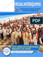 INTEREQUIPOS2020