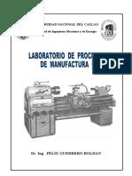 Proyectos de Laboratorio Procesos Manufactura I (1)