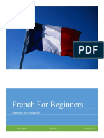 267011621-french-lecture-notes-pdf