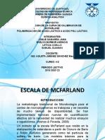 UNIVERSIDAD DE GUAYAQUIL.pptx