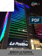 FICHA TECNICA - LEDS DE FACHADA.pdf